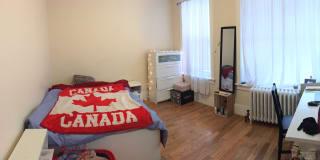 Photo of Peachyline1411's room
