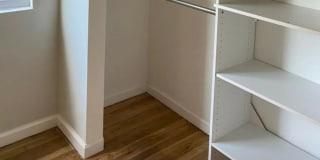 Photo of Ernesto's room