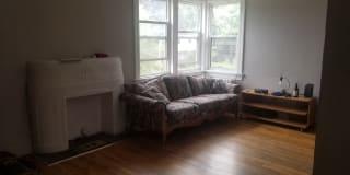 Photo of Efren's room