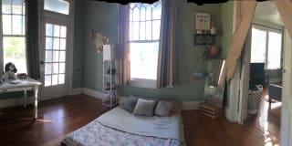 Photo of Selena's room