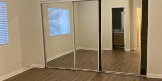 Photo of Corina's room