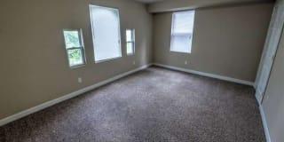 Photo of DORSEY's room