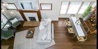 Photo of Lan's room