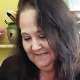 Photo of Kathleen