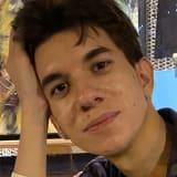 Photo of Esteban