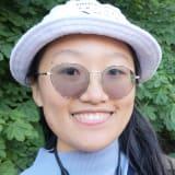 Photo of Ziyu