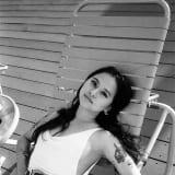 Photo of Aya