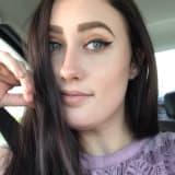 Photo of Kassandra