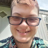 Photo of Tristen