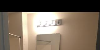 Photo of Renata 's room