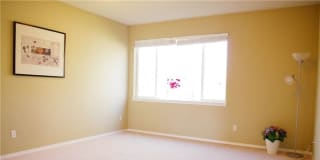 Photo of Dudley & Keila's room