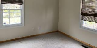 Photo of Corrin's room