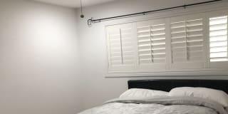Photo of Alice 's room