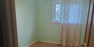 Photo of Vimal's room