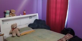 Photo of SINTHUJAN's room