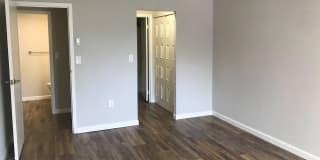 Photo of VENKATESH's room