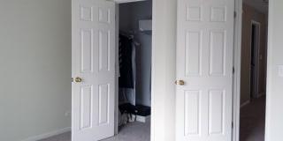Photo of Besos's room