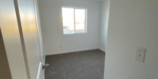 Photo of Aura g's room