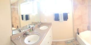 Photo of Makenzie's room