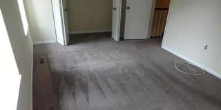Photo of West's room