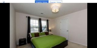 Photo of Leba's room