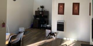 Photo of alexia's room