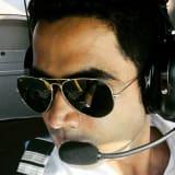 Photo of Hiran