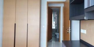 Photo of Janell Addun's room