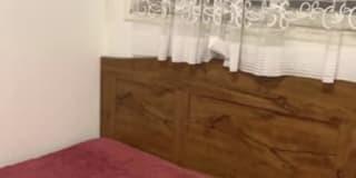 Photo of Navreen's room