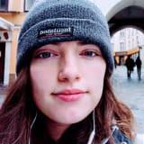Photo of Alissa