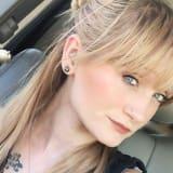 Photo of Marissa