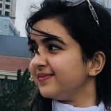 Photo of Chandan