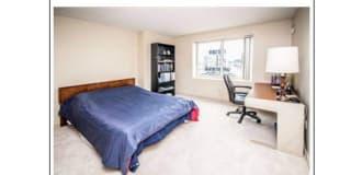 Photo of Cerine's room