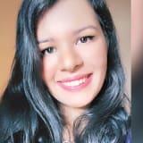 Photo of Elioena