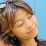 Photo of Wardina