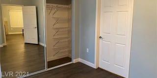 Photo of Noemy's room