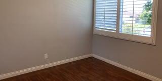 Photo of Estella's room