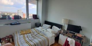 Photo of Mukit's room