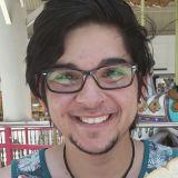 Photo of Teo