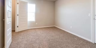 Photo of Ailey's room