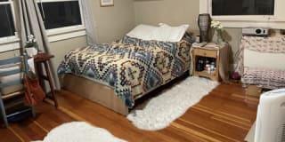 Photo of Yatra's room