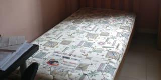 Photo of Chel's room
