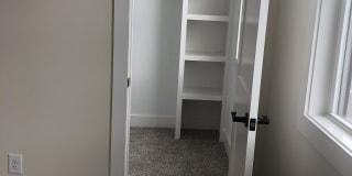 Photo of C41T's room