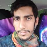 Photo of AVI
