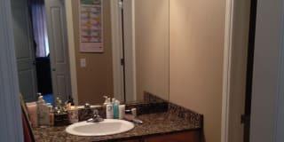 Photo of Katie's room