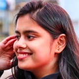 Photo of Bhawna