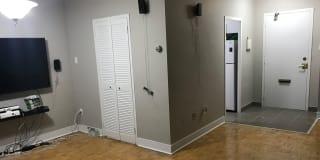Photo of sangram's room