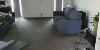 Photo of Antas's room