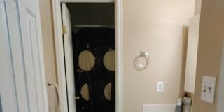 Photo of Gabby's room