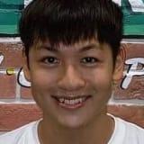 Photo of Zhen Yan (Alex)